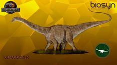 Jurassic World Dinosaurs, Jurassic Park World, Dinosaur Art, Dinosaur Stuffed Animal, Jurassic Park Poster, Prehistoric Creatures, Bioshock, Continents, The Darkest
