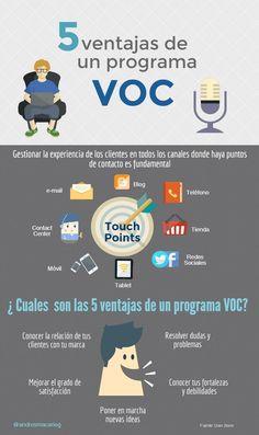5-ventajas-programa-VOC-infografia-Andres-Macario