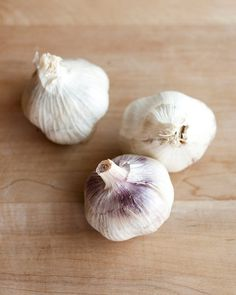 How to Roast Garlic in the Oven Cooking Lessons from The Kitchn Oven Cooking, Cooking Tips, Cooking Recipes, Cooking Websites, Cooking Corn, Cooking Pasta, Cooking Turkey, Freezer Cooking, Cooking Light