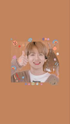 Cute Walpaper, Baekhyun Wallpaper, Exo Lockscreen, Teddy Boys, Chanbaek, Lock Screen Wallpaper, Boyfriend Material, Aesthetic Wallpapers, Highlight