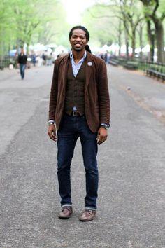 male teacher clothing style   Teacher Style   Pinterest   Clothing ...