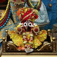 Krishna Hindu, Bal Krishna, Radhe Krishna, Lord Krishna, Janmashtami Decoration, Lord Jagannath, Laddu Gopal, Krishna Wallpaper, Krishna Images