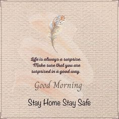 Happy Morning Quotes, Morning Greetings Quotes, Good Morning Wishes, Morning Post, Morning Images, Rumi Love Quotes, English Quotes, Indian Beauty, Mindset