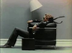 """strathshepard: """"Maxell cassette tape campaign, 1980 """""""