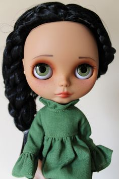 Sophia is RESERVED by WillowDesignstoyshop on Etsy