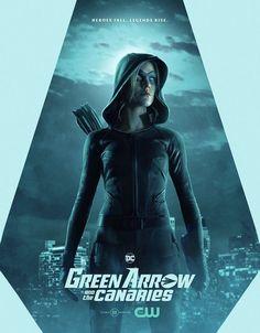 Movie Memes, Dc Memes, Arrow Comic, Arrow Funny, Dc Comics Series, Arrow Tv Series, Dc World, Arrow Cw, Cw Dc