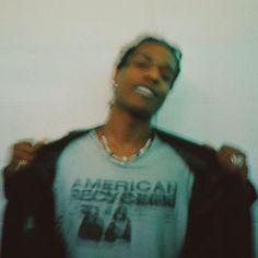 Asap Rocky Wallpaper, Lord Pretty Flacko, A$ap Rocky, Tyler The Creator, Raining Men, Fine Men, Celebs, Celebrities, Mode Style