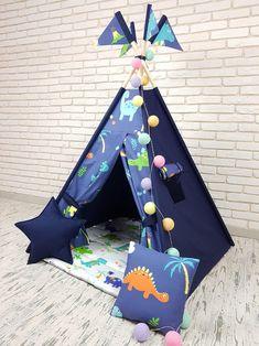 Kids Wigwam, Kids Tents, Teepee Kids, Baby Teepee, Teepee Play Tent, Childrens Teepee, Felt Food Patterns, Girls Bedroom Furniture, Teen Bedroom Designs