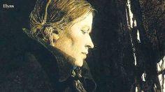 Andrew Wyeth - Abel Korzeniowski - Stillness of the Mind