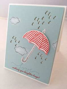 Brighter Days wish | Andrea Brewster