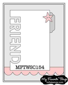 MFTWSC154.jpg 525×650 pixels