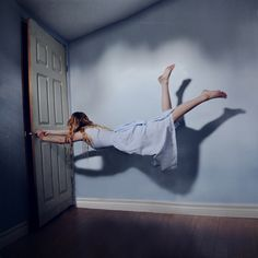 -i felt my legs lift into the light of the room. how i marveled at the lightweightness i was feeling-
