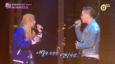 [TAEYANG - '눈,코,입(EYES, NOSE, LIPS) 0424 Fantastic Duo] *TVcast로 보기 : http://tvcast.naver.com/v/846862 TAEYANG - 눈,코,입(EYES,NOSE,LIPS) M/V @ http://youtu.be/...
