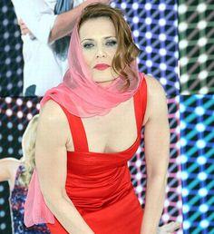 GRAŻYNKA  SZAPOŁOWSKA Hot Girls, Athletic Tank Tops, Actresses, Stars, Lady, Polish, Icons, Beautiful, Vintage