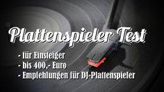 Plattenspieler Test – Die besten Plattenspieler für Einsteiger und Plattenliebhaber auf einen Blick http://www.plattenspieler-guru.de/plattenspieler-test-die-besten-plattenspieler-fuer-einsteiger-und-plattenliebhaber/