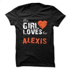 ALEXIS Collection: Crazy version - #shirt #boys. CHECK PRICE => https://www.sunfrog.com/Names/ALEXIS-Collection-Crazy-version-ihfpaviqnq.html?60505