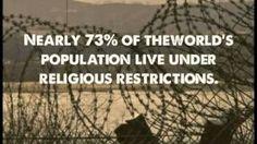 open doors persecuted church - YouTube