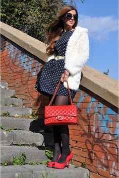 Navy-ax-paris-dress-red-chanel-bag-blue-prada-sunglasses_400