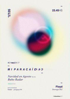 Mi+Paracaidas+Floyd.jpg (1131×1600)