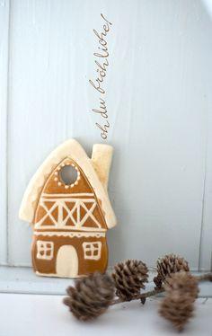 wunderschön-gemacht: lebkuchendeko, weihnachtsverlosung und shoprabatt!