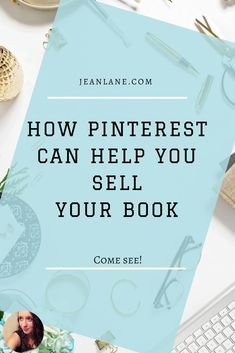 HOW TO SELL your book as an author or writer, get tips, tricks and ideas for your marketing strategy.