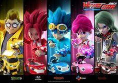 Holographic Fashion, Korean Anime, Cartoon Shows, Car Wallpapers, Little Pony, Cool Art, Battle, Entertainment, Cool Stuff