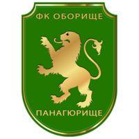 1925, FC Oborishte Panagyurishte (Panagyurishte, Bulgaria) #FCOborishtePanagyurishte #Panagyurishte #Bulgaria (L13038)