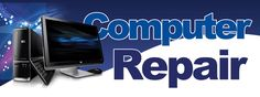 Get your computer screen fixed at affordable prices St Ajit Tech specialises in fixing up of every type of computer screen. We are fully equipped with high tech equipment to deliver utmost satisfaction and reliability of our delivered services. We are a skilled computer specialist where you are provided with state of the art repair services at very affordable prices.