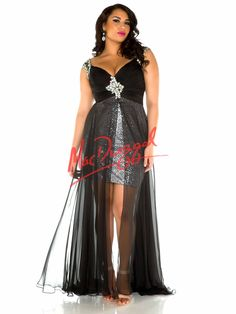 M Couture available at Melise's Boutique, 928 W Main St., Marion, IL 62959 (618)993-1800