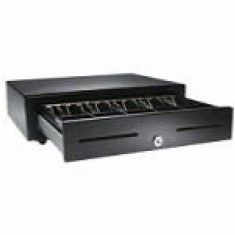 Nexa CB900 Cash Drawer with RJ11 Connector.