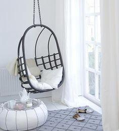 egg chair sissy - Google zoeken