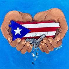 Puerto Rican Art Canvases and Prints made by Tania López. Visit La Tienda for Puerto Rico inspired art work, canvases and crafts. Marrakesh, Taino Tattoos, San Juan Puerto Rico, Puerto Ricans, The Creator, Projects To Try, Canvas Art, Pew Pew, Culture