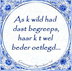 Quotes funny life humor words 65 Ideas for 2019 Work Quotes, New Quotes, Happy Quotes, Quotes To Live By, Motivational Quotes, Life Quotes, Inspirational Quotes, The Words, Dutch Quotes