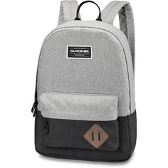 93f5226765c73 Dakine 365 Mini 12L Backpack