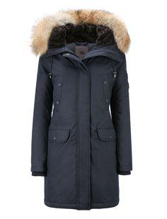 83eb468fd0df 43 Best Winter Coats images