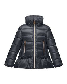 1c4a12b65 225 Best PUFFERS 2016 images   Down jackets, Puffer jackets, Clothing
