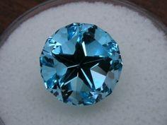 Blue Gem 480