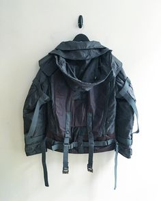 P I T T A L O Monochrome Fashion, Minimal Fashion, Punk Fashion, Fashion Outfits, Cool Outfits, Casual Outfits, Outfits Hombre, Street Style Edgy, Cool Hoodies