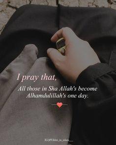 Muslim Couple Quotes, Muslim Love Quotes, Quran Quotes Love, Ali Quotes, Mood Quotes, One Word Quotes, Reminder Quotes, Real Life Quotes, Reality Quotes