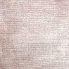 Haute House Fabric - Shimmer Blush - Velvet #3496, HHF SHIMMER BLUSH - VELVET UPHOLSTERY FABRIC, $40 (Per Yard)