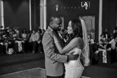 LA Fotographee (Professional Photographer) - Google+