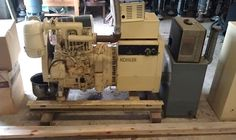 11 best Energy Equipment images on Pinterest   1, Auction and Generators