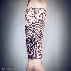 lisaorth-tattoo-alan-ship-scene