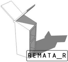 REMATE-MR