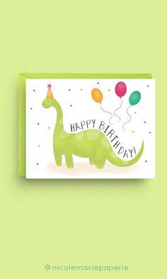 Открытка динозаврик своими руками, днем рождения