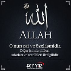 Allah Names, Allah Islam, Words, Quotes, Antalya, Handsome Quotes, Dress, Quotations, Quote