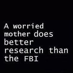 better-research-than-the-fbi-funny-quotes.jpg 620×620 pixels