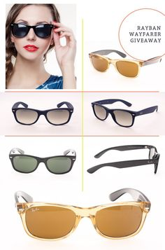 2b88ed24ec Cheapest Ray-Ban sunglassess factory for sala outlet online store. Shannon  Cassidy · Glasses