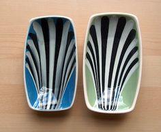 Potshots: Hornsea pottery