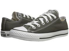 e49d6db8c529 Converse Chuck Taylor® All Star® Core Ox Pink - Zappos.com Free Shipping ·  Shoe ...